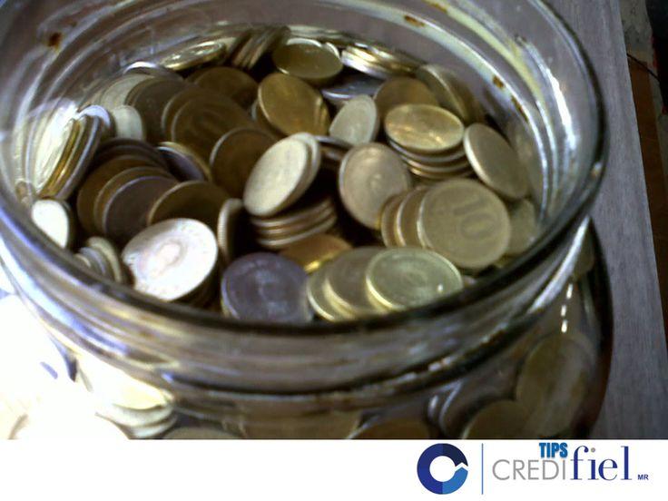 CRÉDITOS SOBRE TU NÓMINA. En Credifiel, le invitamos a no esperar que llegue una emergencia para empezar a ahorrar. Comience hoy mismo para que el día que necesite dinero, tenga un fondo de ahorro sólido en el cual apoyarse. Le recordamos que en Credifiel, hemos creado los productos de crédito que necesita para respaldarle en cualquier momento, le invitamos a conocer más en nuestra página en internet.  http://www.credifiel.com.mx/