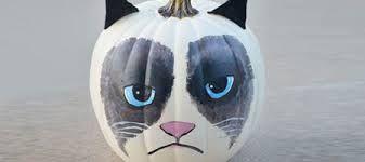 Image result for diy halloween sculptures