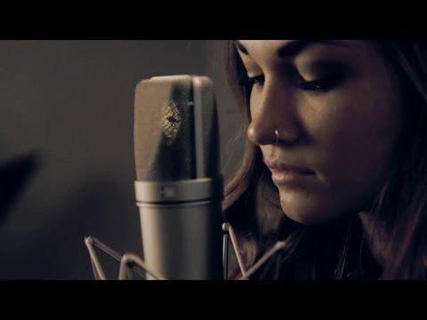 Stay -Rihanna ft. Mikky Ekko(Boyce Avenue ft. Mandy Lee of MisterWives cover)