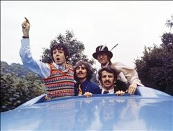allmusic | The Beatles