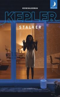 Stalker, definitly worth reading