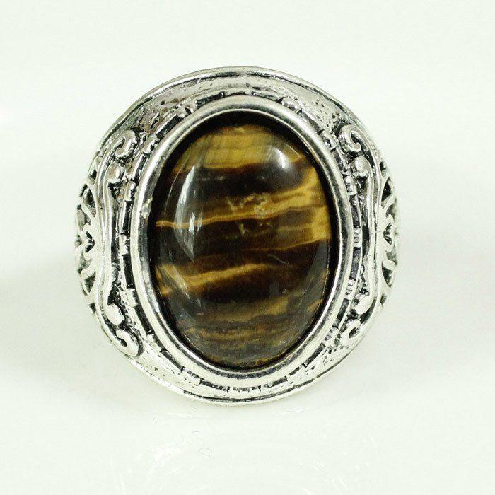 184 best BJ Tigereye Jewelry images on Pinterest