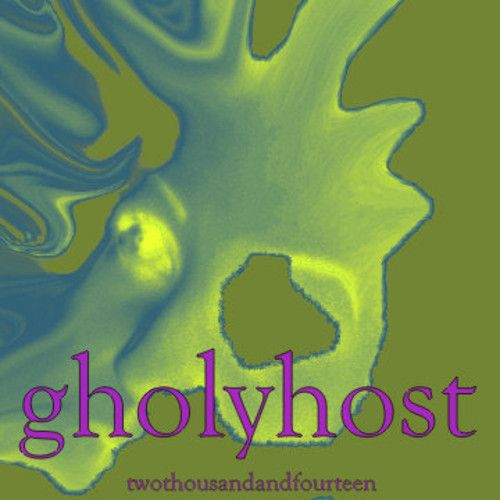 BUY YOU A DRINK, gholyhost by gholyhost on SoundCloud