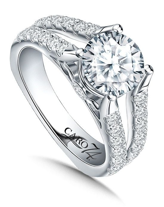 10 best hearts on fire engagement rings images on for Lindenwold fine jewelers jewelry showroom price