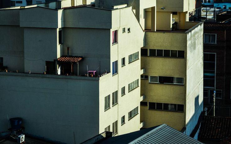 /\ | Flickr - Photo Sharing!