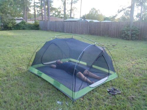 Sierra Designs Lightning HT 3 Tent Review | Best Backpacking Tents & 81 best Best Backpacking Tents Guide images on Pinterest | Camp ...