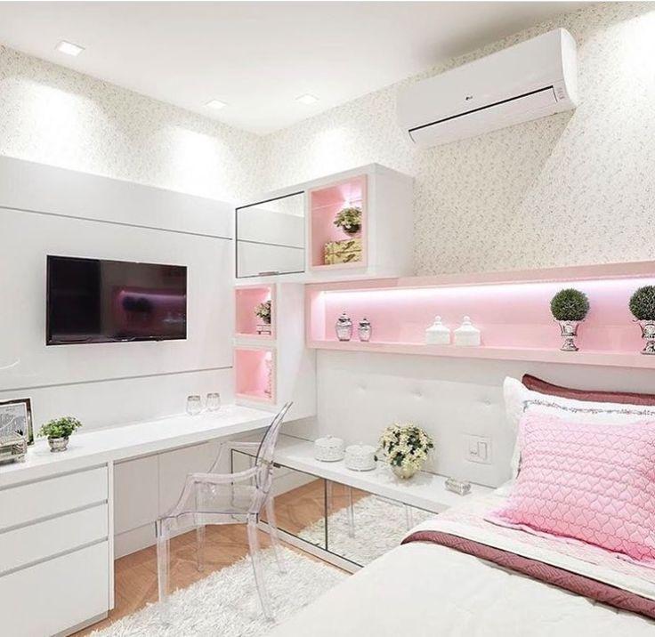 Kids Bedroom, Master Bedrooms, Kids Rooms, Dream Rooms, On Instagram, Room  Decor, Room Ideas, Linda Photo, Comment Part 74