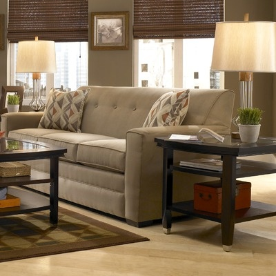 17 Best Images About Stationary Sofas On Pinterest Lazyboy Furniture And Fabric Sofa