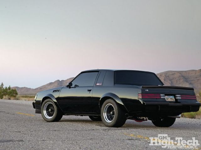 buick grand national on pinterest grand national car grand national. Cars Review. Best American Auto & Cars Review