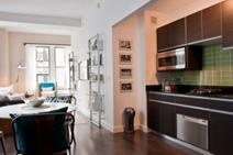 John Street And Cliff Street | Rental | Financial District | New York    Listing Details  Type: Rental Rent: $3,550  Listing ID: 1138942 Size: Convertible 2  3 rooms / 1 bed / 1 baths Service Level: Full Service