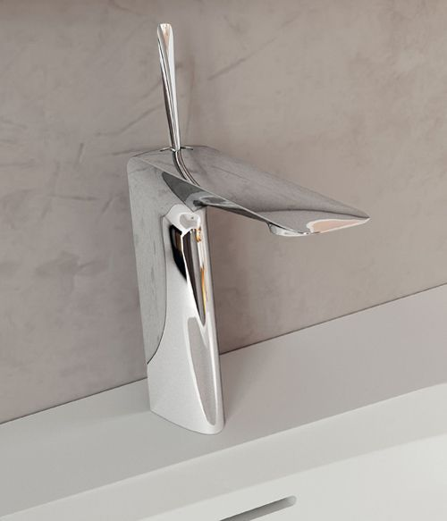 Pin By Modern Home Decorating Magazine Trendir On Bathroom Faucets