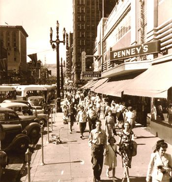 Best Old Time Salt Lake City Utah Picture Images On Pinterest - Local time in salt lake city
