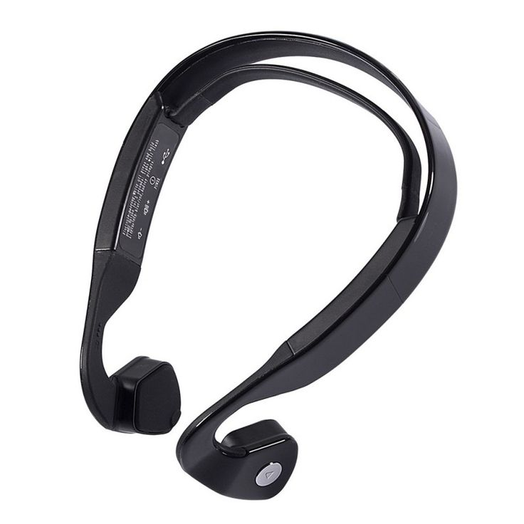 17 best ideas about headphones for running on pinterest workout headphones running headphones. Black Bedroom Furniture Sets. Home Design Ideas