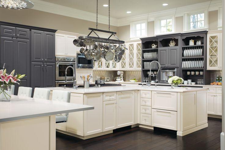 Elegant Custom Cabinets Baton Rouge