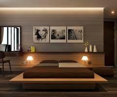 Znalezione obrazy dla zapytania bedroom
