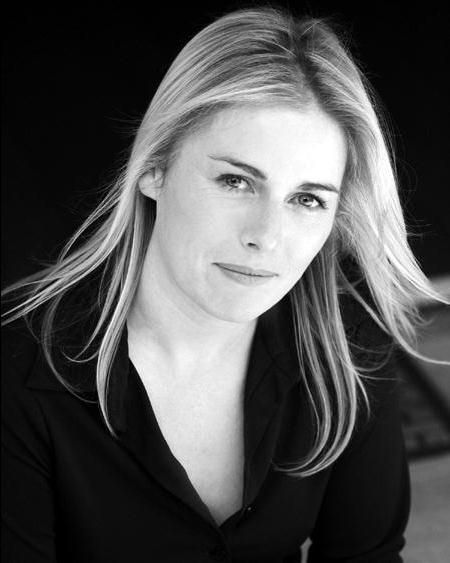Marquee Management | Kate Kendall | Pinterest | Actors