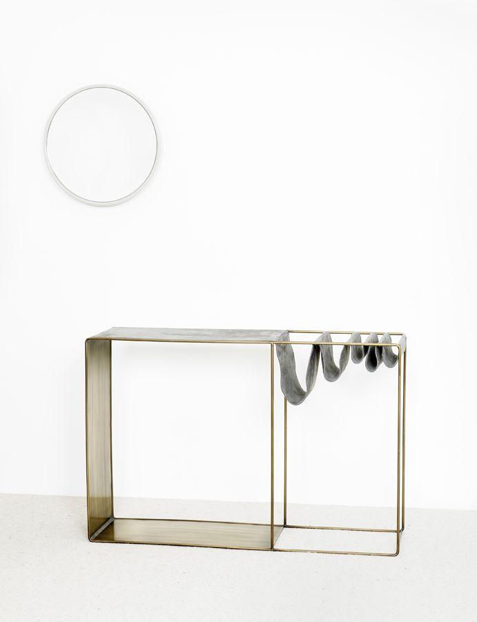 SYO - Mirror - Christophe Delcourt