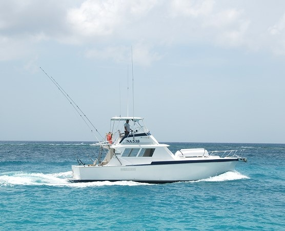 25 best ideas about deep sea fishing boats on pinterest for Deep sea fishing boat