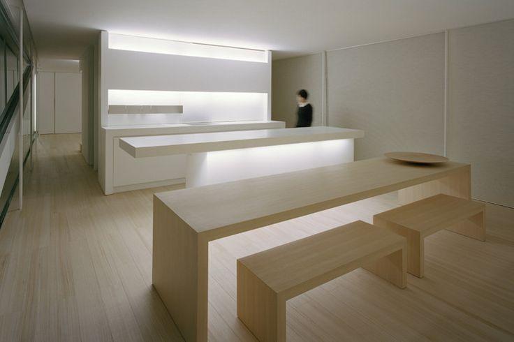 Gallery of C1 House / Curiosity + Milligram Studio - 5
