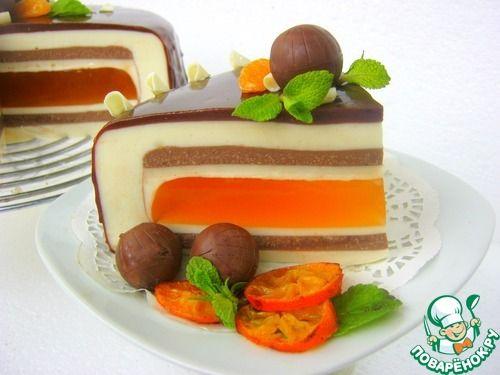 http://www.povarenok.ru/recipes/show/120890/