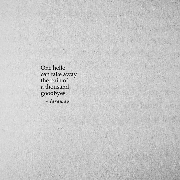 F a r a w a y P o e t r y  #farawaypoetry #poem #poetry #feelings #poems #lovequotes