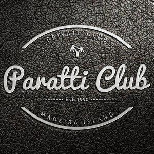 EXCLUSIVE PARATTI CLUB