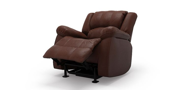 Recliner Sofa online
