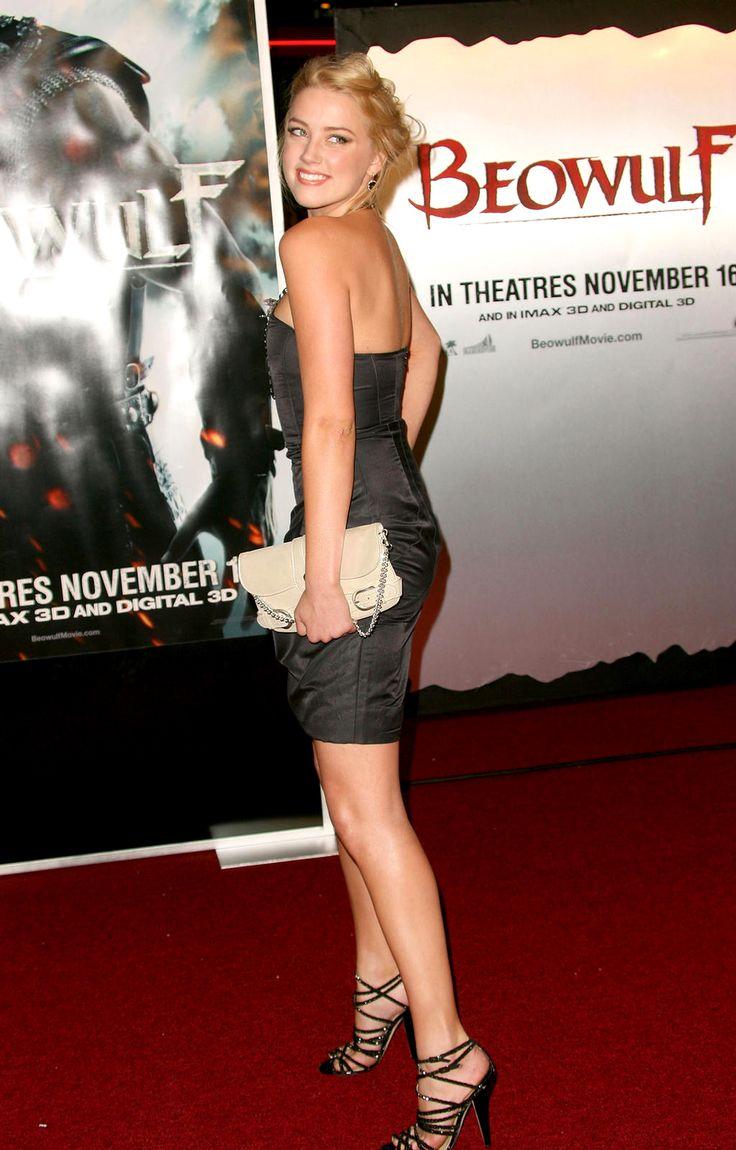 Amber Heard: pic #237470