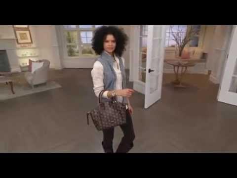 Video: Was It a Really Bad Camera Timing or Was QVC Hosts Mocking Natural Hair Model? | Natural Haircare News
