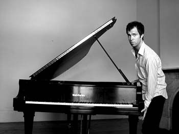 See Ben Folds in concert.Concerts, Inspiration, Ben Folding, Jokes, Grand Piano, Songs Hye-Kyo, My Heart, Ben Favoriteplacesandspac, Boyfriends
