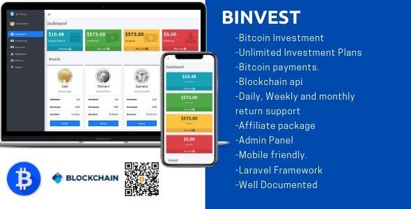 Xbt bitcoin ateities prekybos vaizdas, Sandoriai apgaulingos ateities