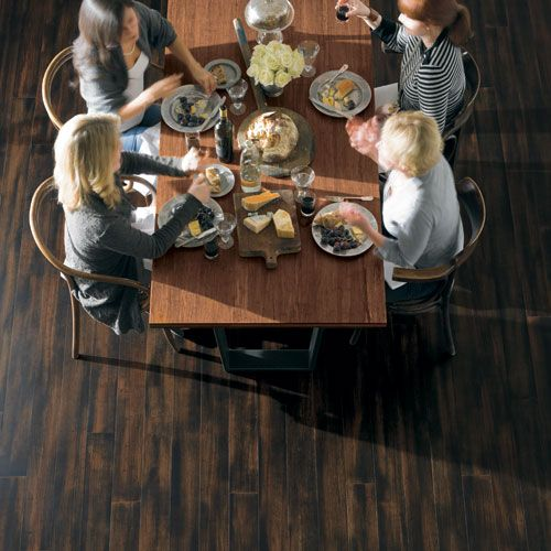 Find This Pin And More On Teragren Bamboo Flooring   NJ New Jersey, New  York City.