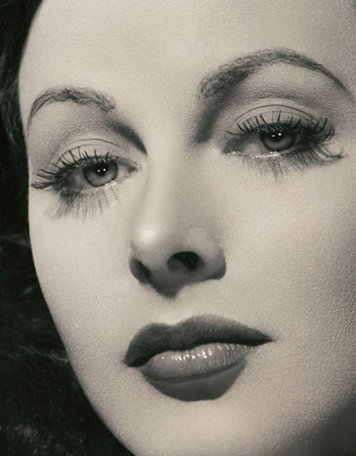 "Hedy Lamarr, (Hedwig Eva Maria Lamarr), November 9, 1913, Vienna, Austria-January 19, 2000, Casselberry, FL. She invented  received a patent for an idea of a radio signaling device, or ""Secret Communications System,"" which was a means of changing radiofrequencies to keep enemies from decoding messages. This was a precursor of Wi-Fi."