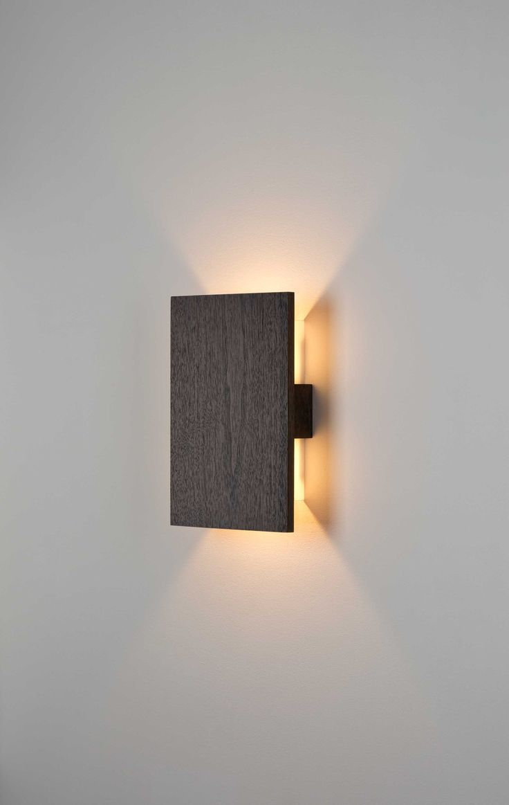 ^ 1000+ ideas about Sconce Lighting on Pinterest Wall sconces ...