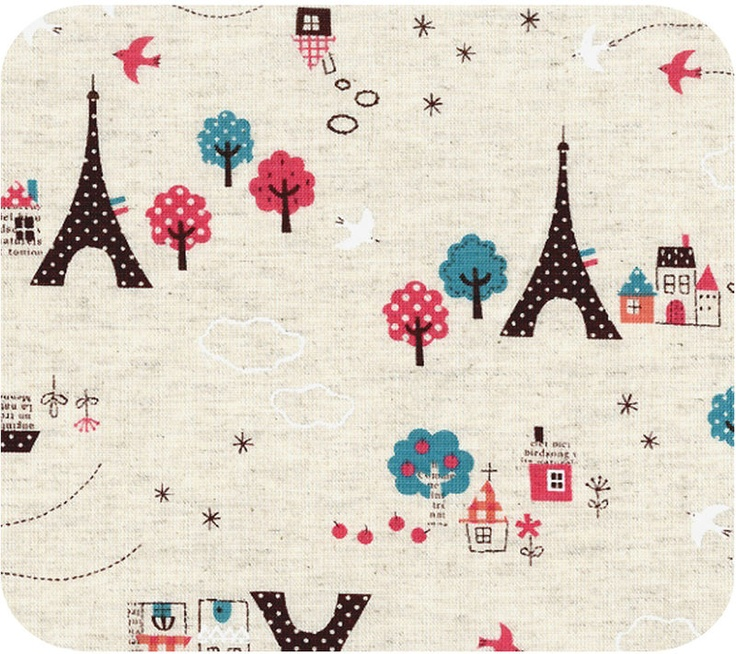 99 best fabric images on pinterest sewing ideas sewing for French country stores online