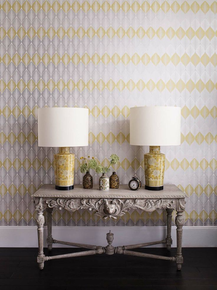22 best wallpapers images on pinterest homes paint and for John lewis bathroom wallpaper