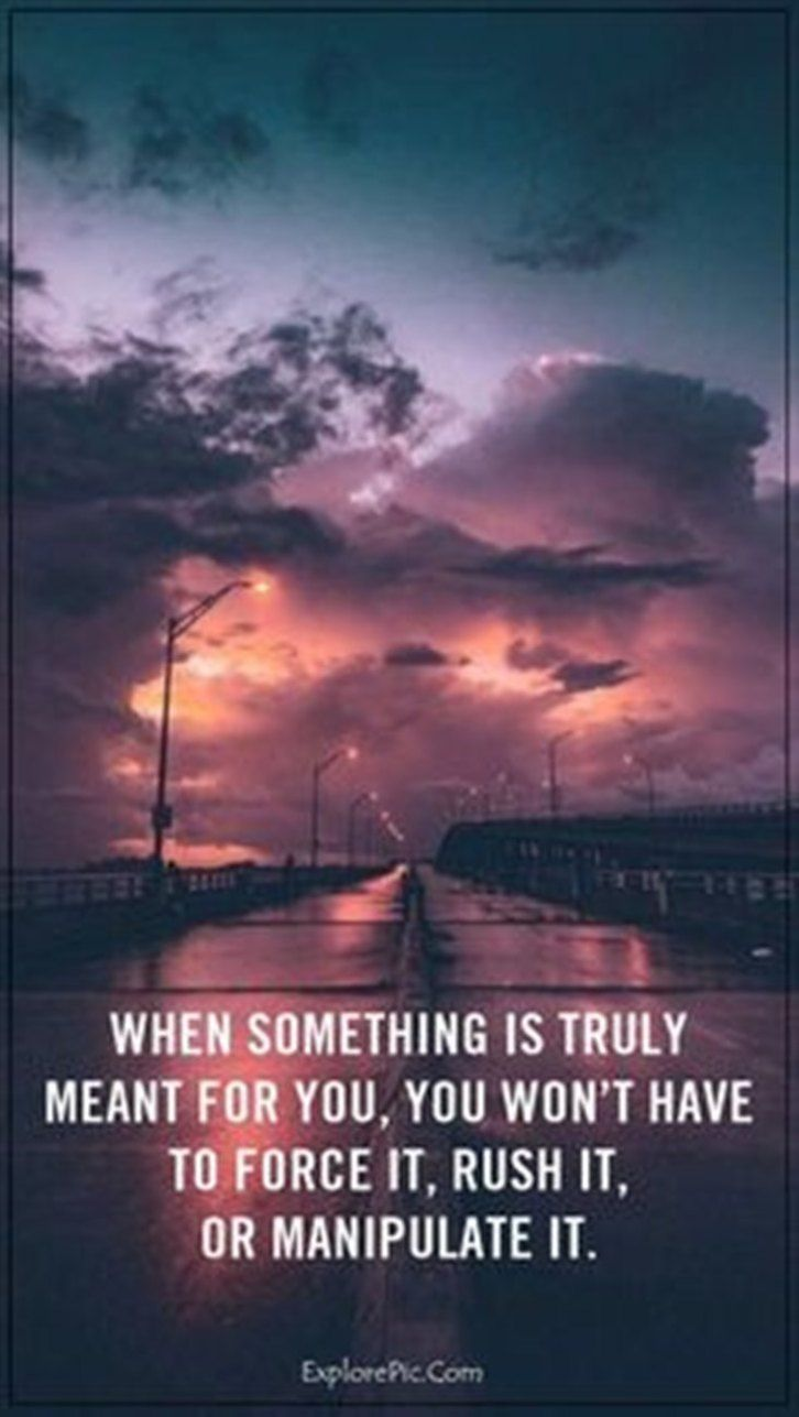 28 Good Morning Quotes With Beautiful Images 29 Nature Quotes Top Quotes Inspirational Quotes Motivation