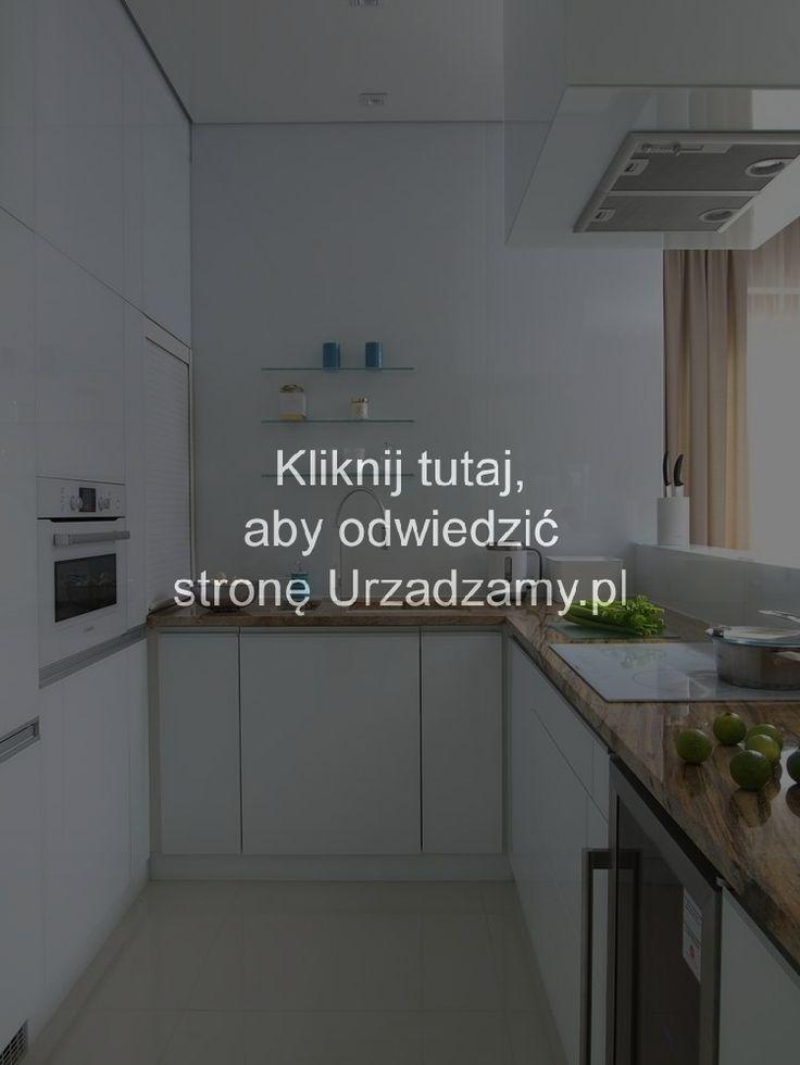 biala-kuchnia_1920473.jpg (750×999)