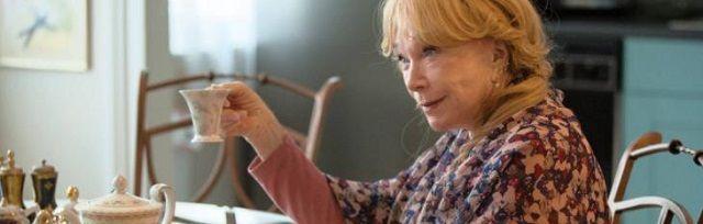 """Actrice Shirley MacLaine: """"Ik herinner me een vorig leven in Atlantis"""" - http://www.ninefornews.nl/actrice-shirley-maclaine-ik-herinner-me-een-vorig-leven-in-atlantis/"""