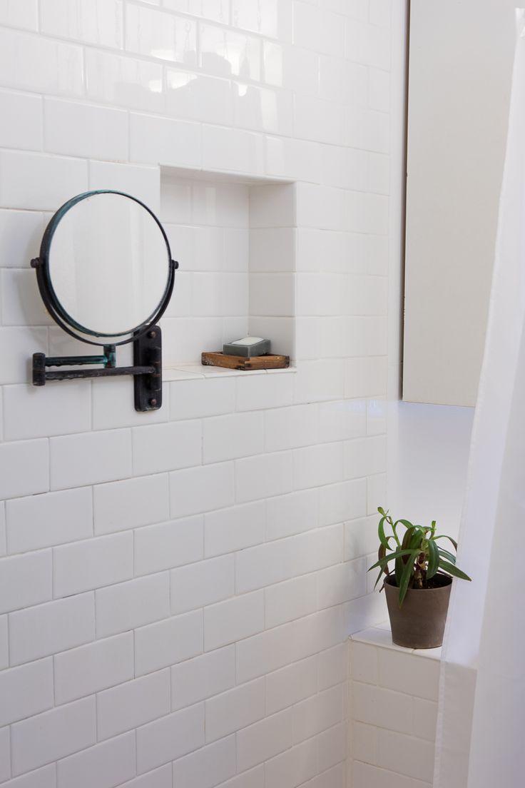 791 best Bathroom Ideas images on Pinterest | Bathroom, Bathrooms ...