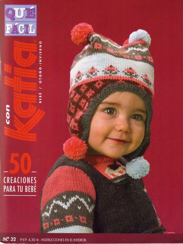 katia 32 bebe (en,es) - Nathalie Calvarin - Picasa Web Albums