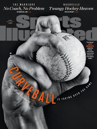 Sports Illustrated Magazine Subscription Discount | Magazines.com