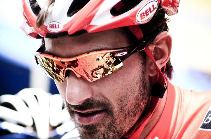 Fabian Cancellara oakley koersbril 2 - Oakley RX prescription eyewear brillen en zonnebrillen  - oakley brillen op sterkte - oakley zonnebrillen op sterkte - oakley brillen - oakley zonnebrillen http://www.optiekvanderlinden.be/oakley_Rx-brillen.html http://www.optiekvanderlinden.be/oakley.html http://www.optiekvanderlinden.be/oakley_koersbril/index.html http://www.optiekvanderlinden.be/oakley_op_sterkte/index.html