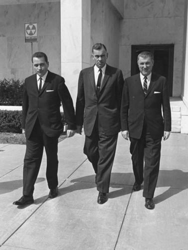 56d. Kennedy Assassination