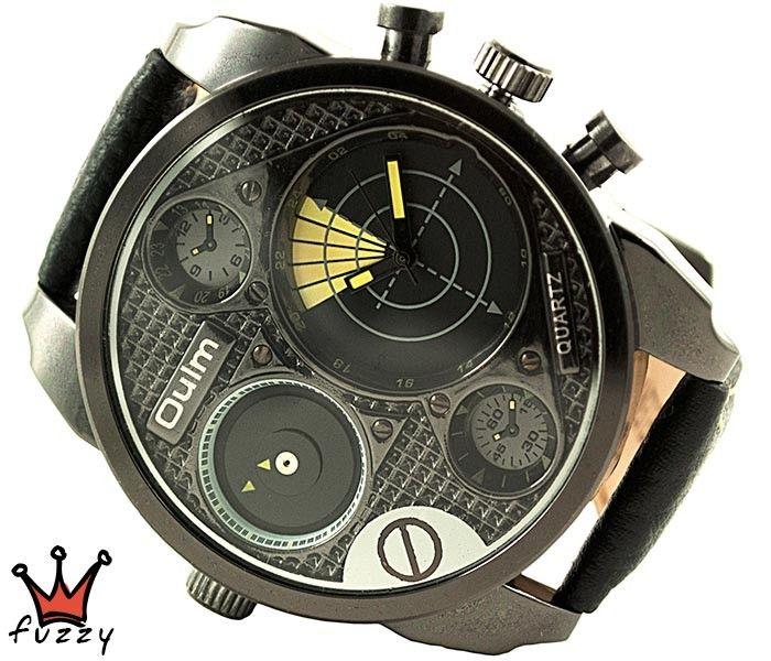 Ρολόι ανδρικό (R611-20)