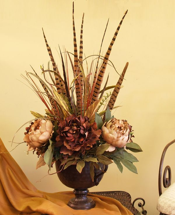 Best pheasant feathers ideas on pinterest feather