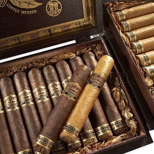 Tabak Especial by Drew Estate - Cigar.com
