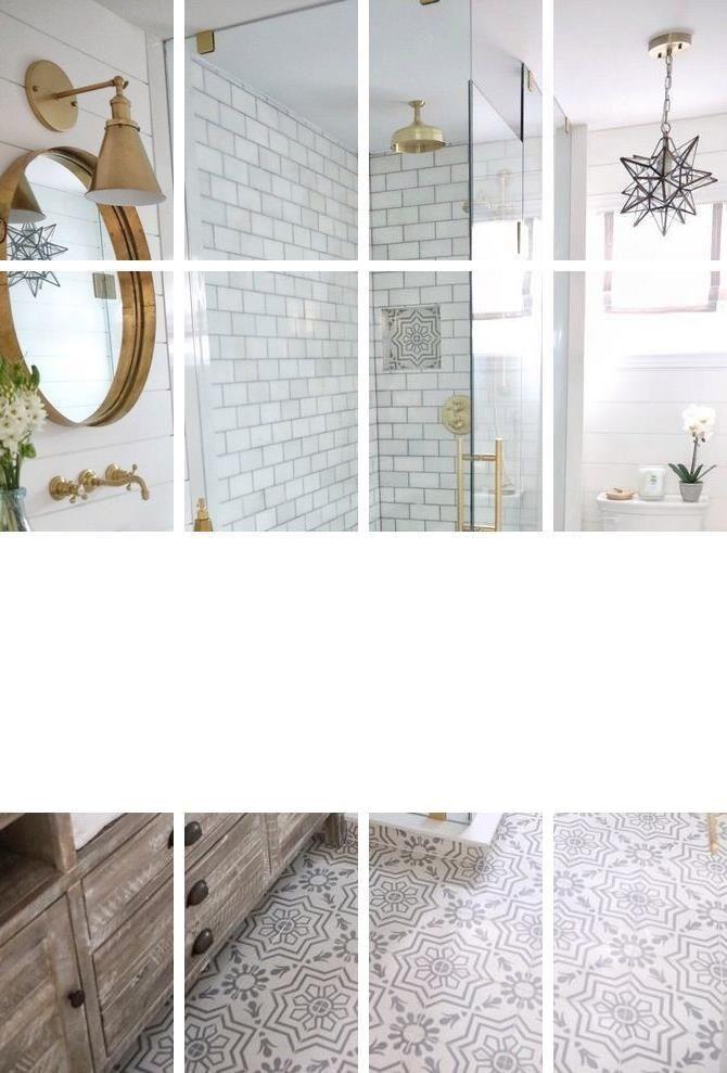 Cheap Bathroom Sets Crackle Bathroom Accessories Cute Bath