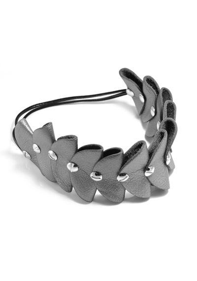 semicirclesHeadband http://www.carolina-amado.com/