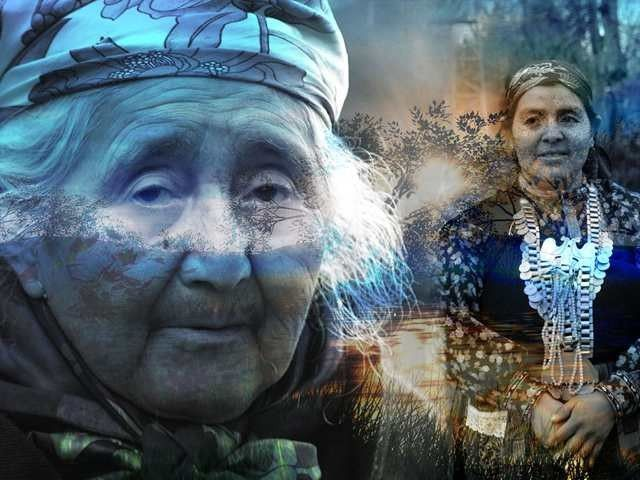 We tripantu. Año nuevo mapuche en el solsticio de invierno | Rodrigo Slay